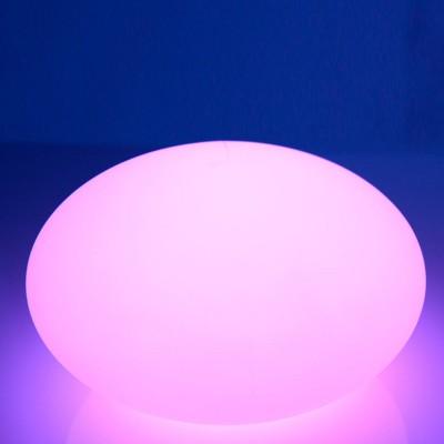 Rullo luminoso a LED multicolore S