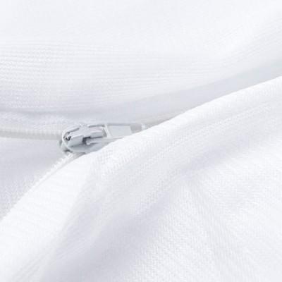 Pouf gigante bianco BiG52