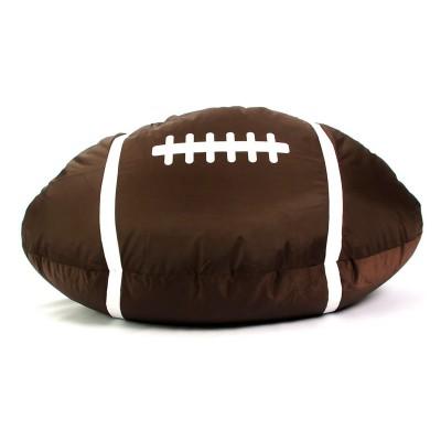 Pouffe Rugby American Football BiG52