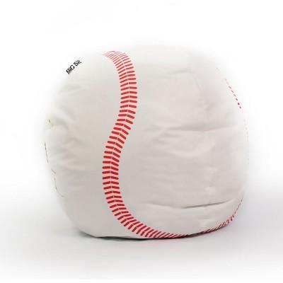 Puf de béisbol BiG52