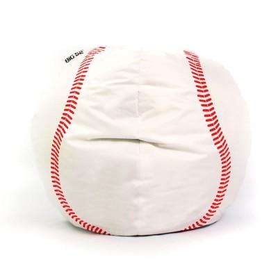 Pouf da baseball BiG52