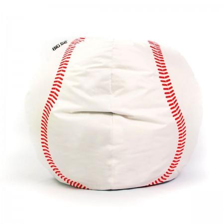 BiG52 Baseball Sitzsack
