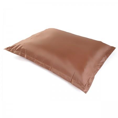Giant Pouffe BiG52 Sit Chocolate