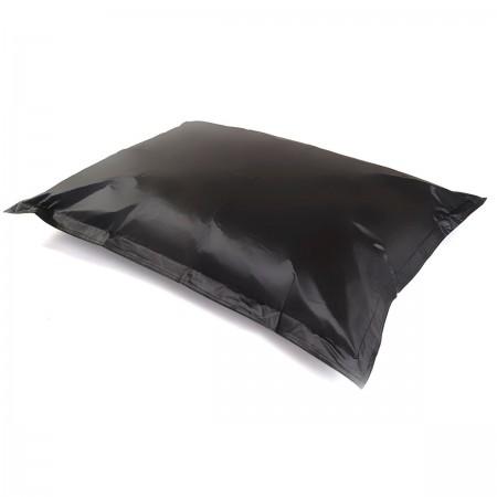 Giant Pouffe BiG52 Sit Black