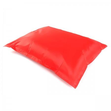 Giant Pouf BiG52 Sit Red