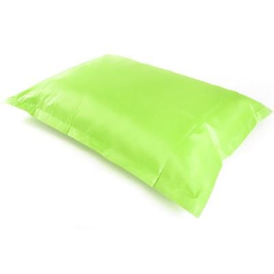 Giant Pouf BiG52 Sit Green