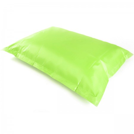 Giant Pouffe BiG52 Sit Green