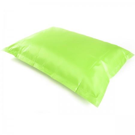 Puf Gigante BiG52 Sit Green