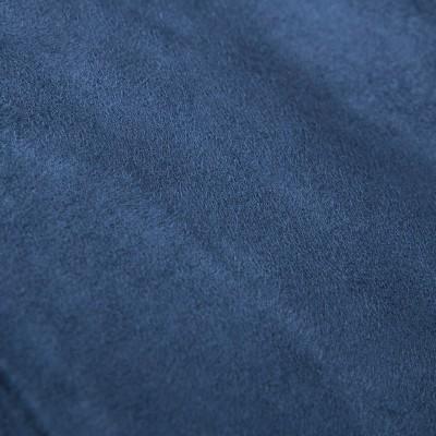 Pouf Géant XXXL BiG52 TiTAN - Bleu Marine