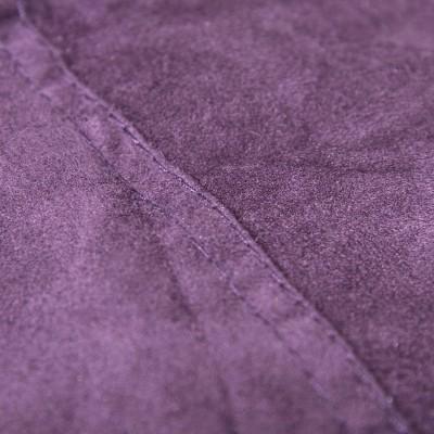 Pouf Géant XXXL BiG52 TiTAN - Violet