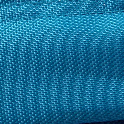 Puf gigante para exteriores XXXL BiG52 TiTAN - Azul turquesa