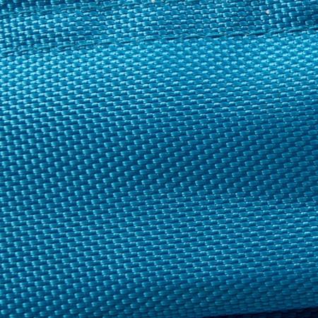 Pouf gigante da esterno XXXL BiG52 TiTAN - Blu turchese