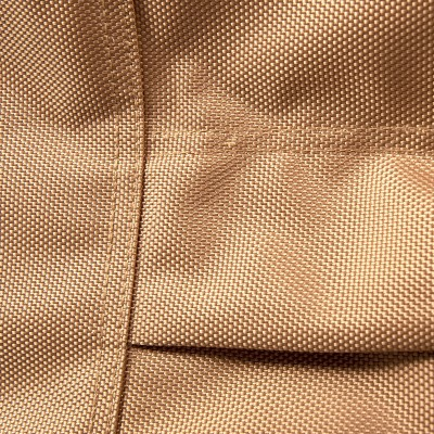 Riesiger Outdoor-Sitzsack XXXL BiG52 TiTAN - Sand