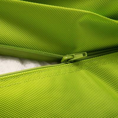Pouf Géant Extérieur XXXL BiG52 TiTAN - Lime