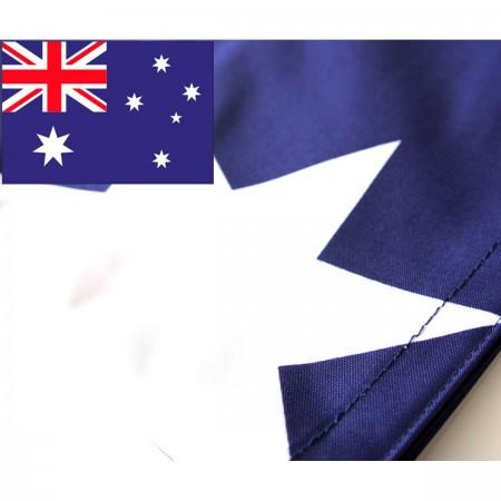Funda para puf gigante BiG52 PRINT AUSTRALIA