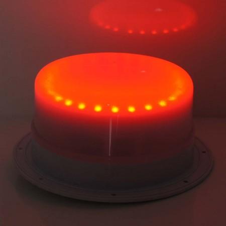 Base LED - Mueble iluminado LEDCOLOR