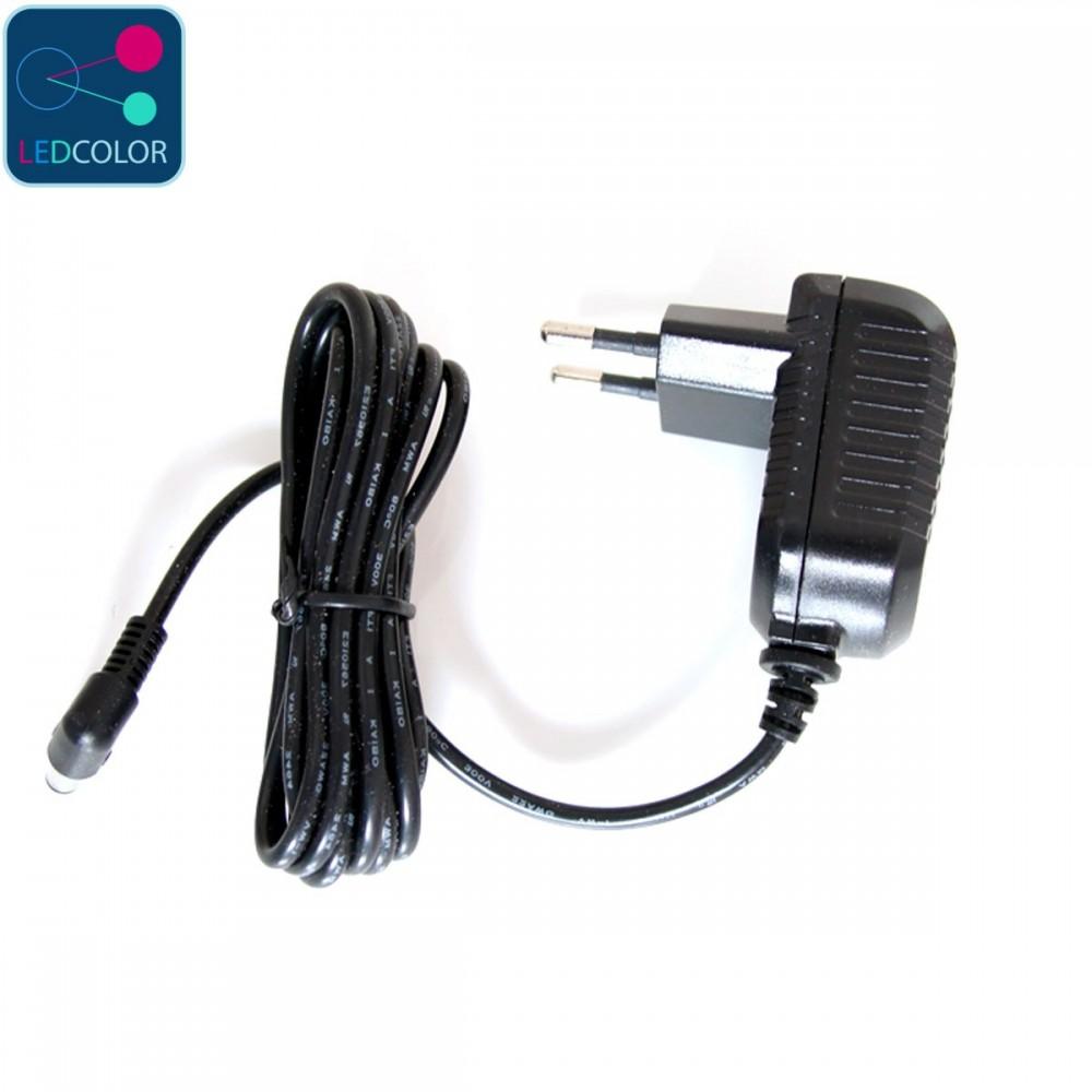 Chargeur - Mobilier Lumineux LEDCOLOR