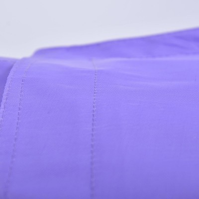 Pouf Géant Violet Parme BiG52