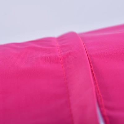 Puf rosa gigante BiG52