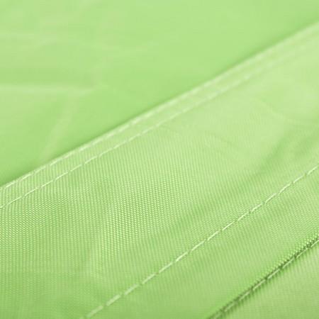 Pouf gigante verde BiG52