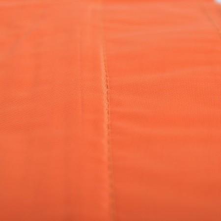 Puf gigante Naranja BiG52