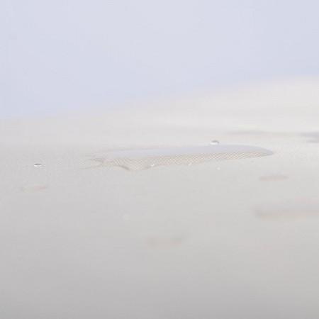 Pouf Géant Beige BiG52