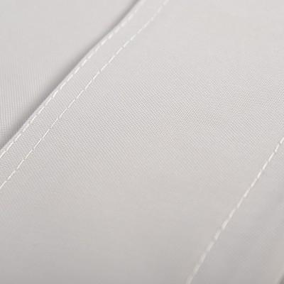 Fodera per pouf gigante BiG52 CLASSIC Beige