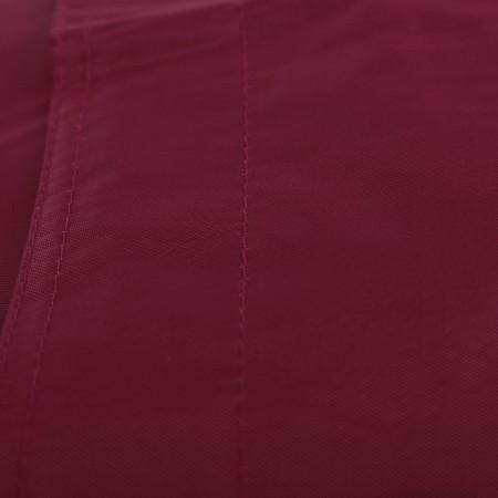 Fodera per pouf gigante BiG52 CLASSIC Bordeaux