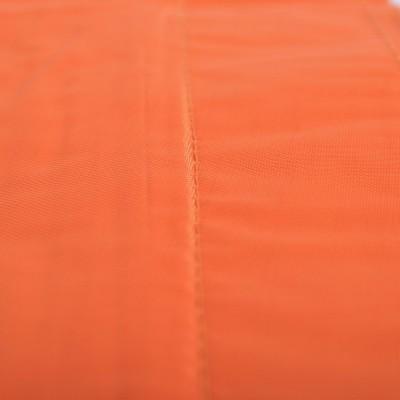 Funda para puf gigante BiG52 CLASSIC Naranja