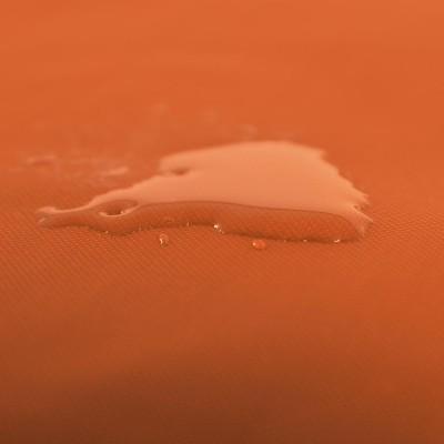 Fodera per pouf gigante BiG52 CLASSIC Arancio