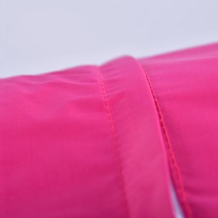 Funda para puf gigante BiG52 CLASSIC Rosa