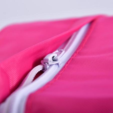 Copri pouf gigante BiG52 CLASSIC Rosa