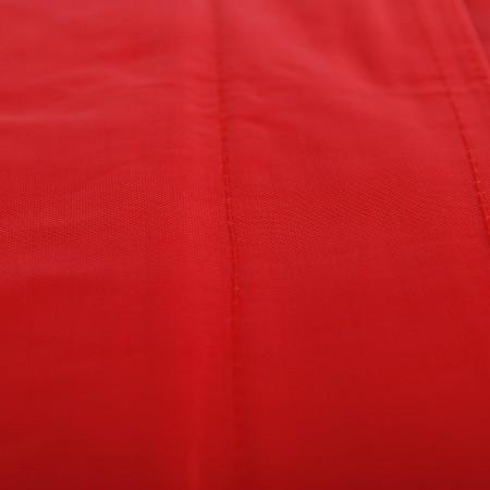 Riesige Hockerhülle BiG52 CLASSIC Red