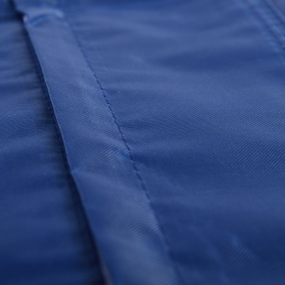 Funda para puf gigante BiG52 CLASSIC Azul Marino