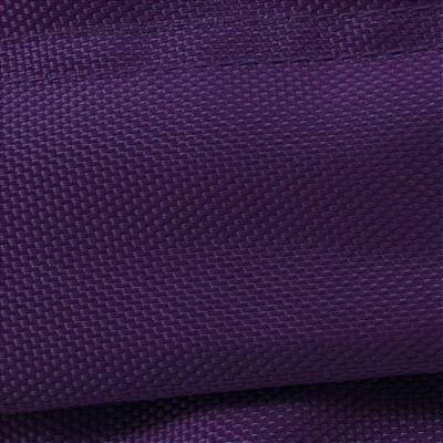Riesiger Outdoor-Sitzsack XXXL BiG52 TiTAN - Aubergine