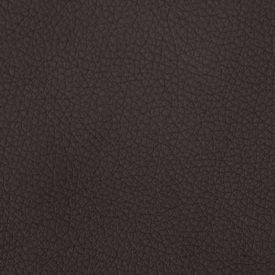 Pouf Géant Simili Cuir Marron BiG52