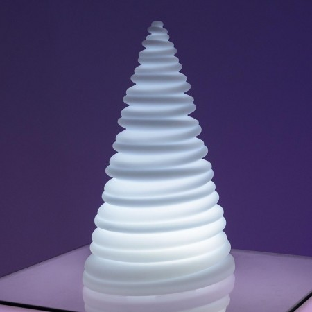 Sapin Lumineux LED 50C