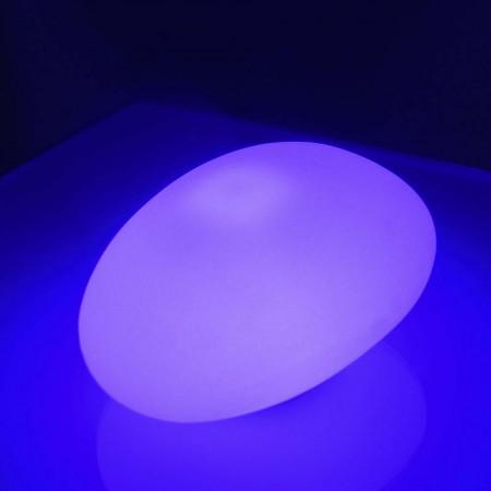 Galet Lumineux LED 22C