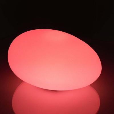 Guijarro de luz LED 22C