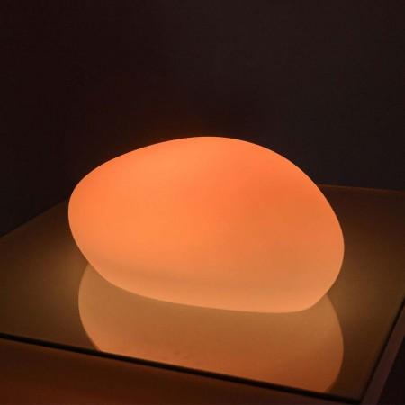 Galet Lumineux LED 40C