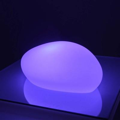 Rullo luminoso a LED 40C