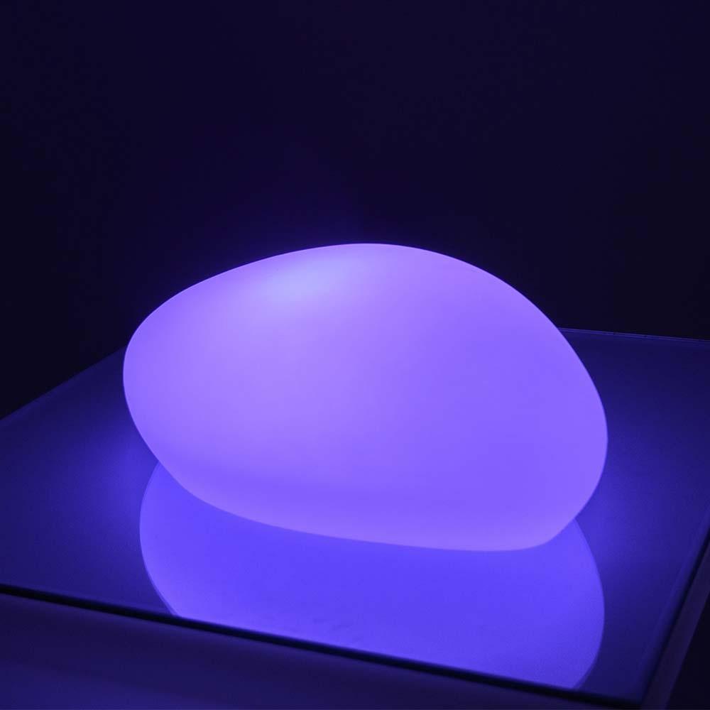 40C LED-Lichtrolle