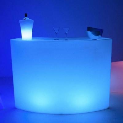 Barra de luces LED multicolor - C150