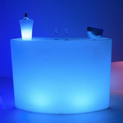 Barra luminosa a LED multicolore - C150