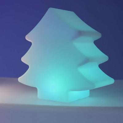 Sapin Lumineux LED 25C