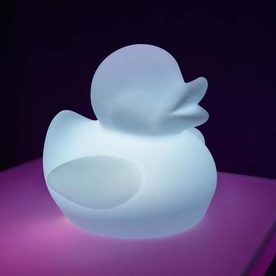 Canard Lumineux LED 27C