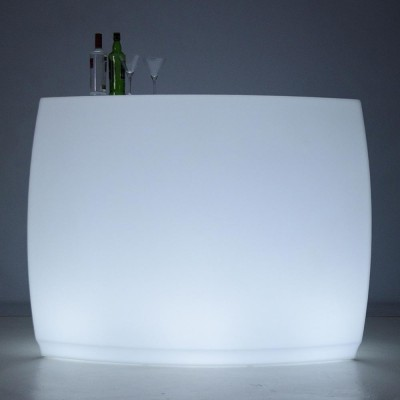 Bar Lumineux LED Multicolore - X150