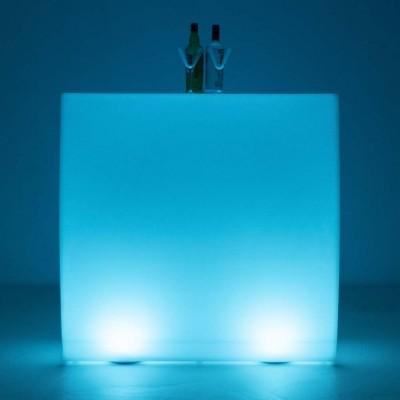 Mehrfarbige LED-Lichtleiste - Y106