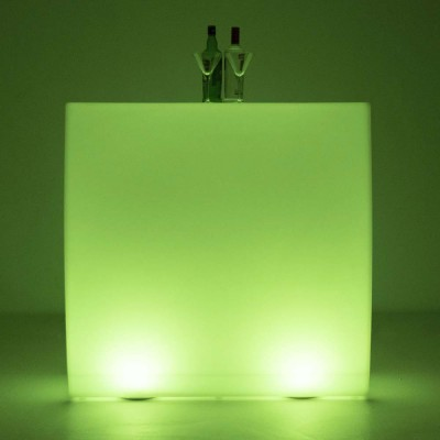 Bar Lumineux LED Multicolore - Y106