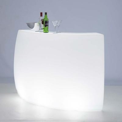 Bar Lumineux LED Multicolore - C160